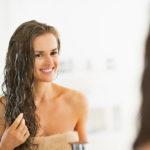 como cuidar el cabello