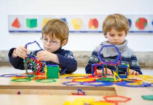 actividades para el dia del niño