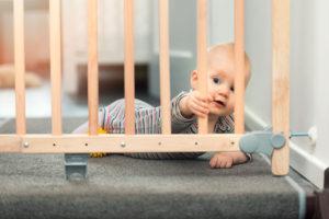 cuidado de bebes