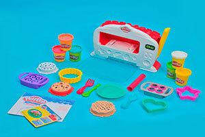 juguetes divertidos paso 3