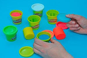 juguetes emocionantes paso 5