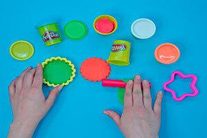 juguetes divertidos paso 7