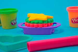 juguetes plastilina paso 8