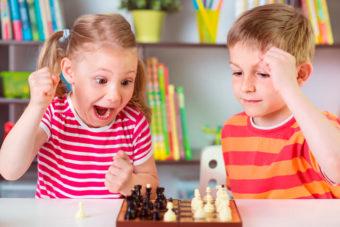 juegos de mesa didacticos