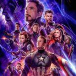 Twitter vía @Avengers