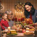 recetas navideñas colombianas